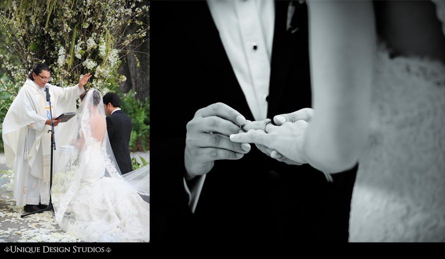 wedding unique photography vizcaya miami photographer 21