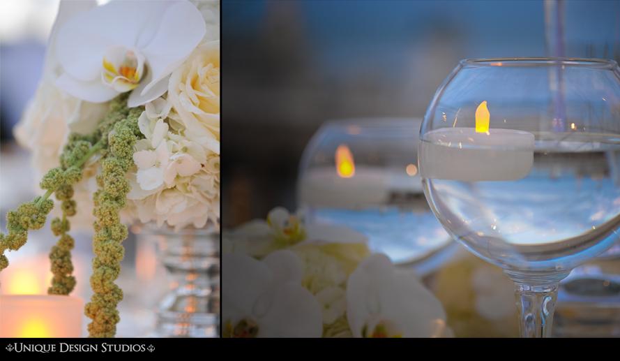 wedding unique photography vizcaya miami photographer 24