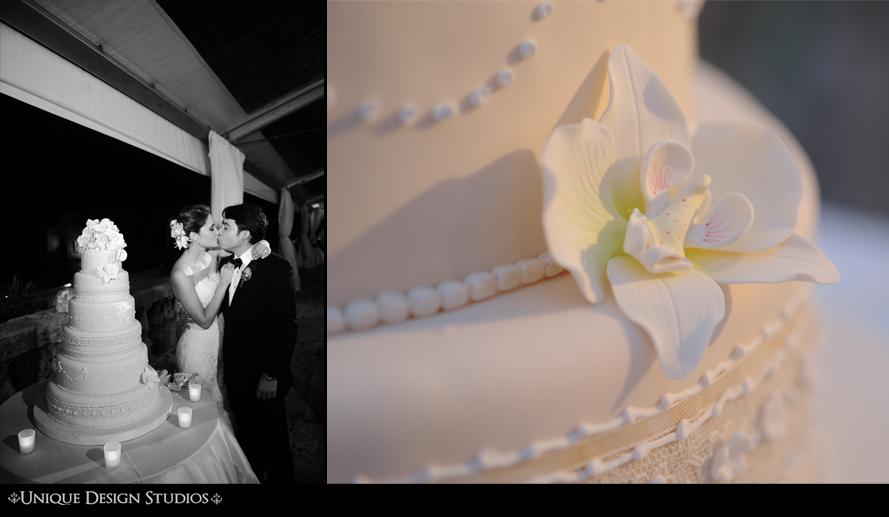 wedding unique photography vizcaya miami photographer 26