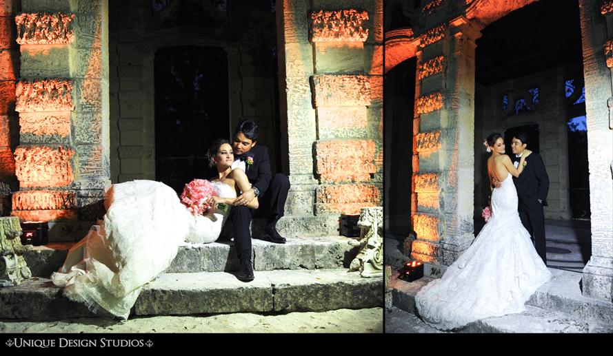 wedding unique photography vizcaya miami photographer 28