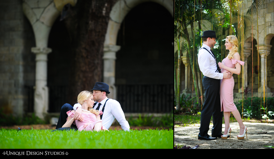 miami engagement photographer unique photography 15