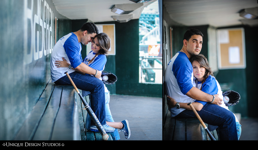 miami unique engagment photographer couple florida photography 11