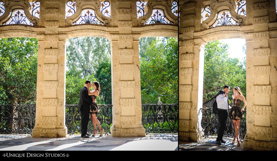 miami unique engagment photographer couple florida photography 14