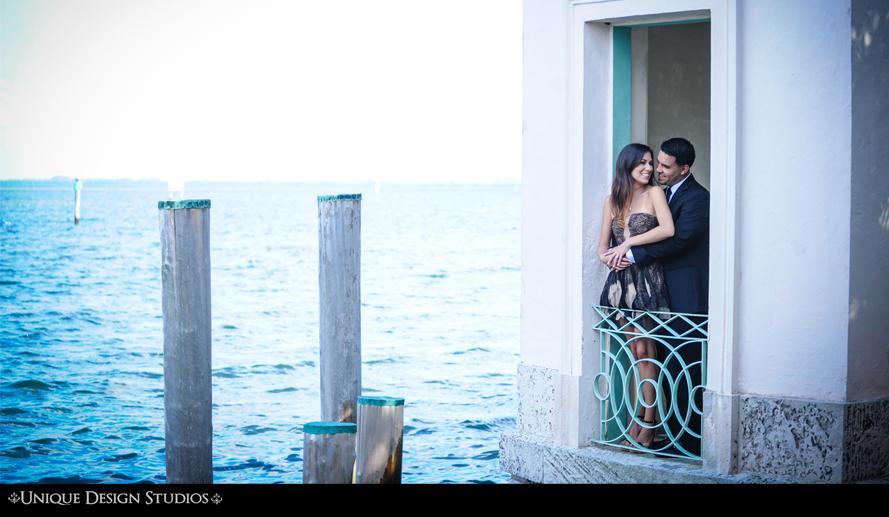 miami unique engagment photographer couple florida photography 15