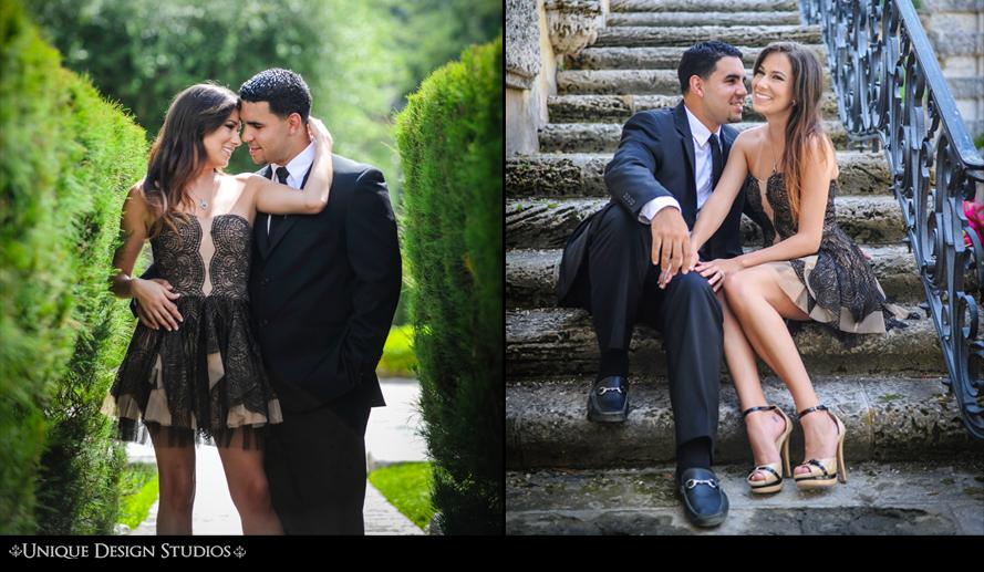 miami unique engagment photographer couple florida photography 17