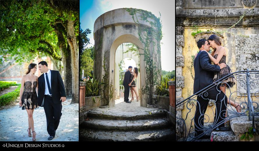 miami unique engagment photographer couple florida photography 18