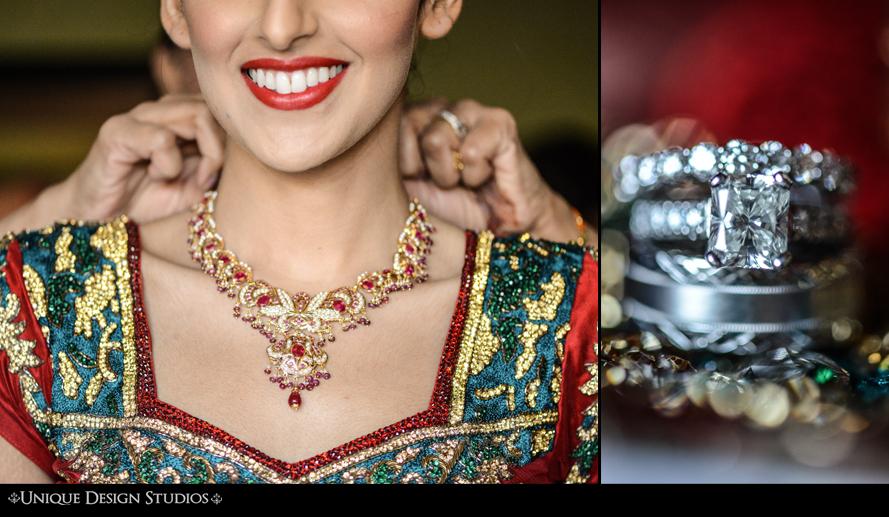 unique miami indian wedding photographer destination photography 02