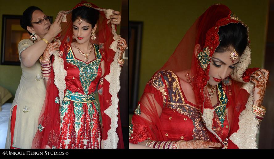 unique miami indian wedding photographer destination photography 03