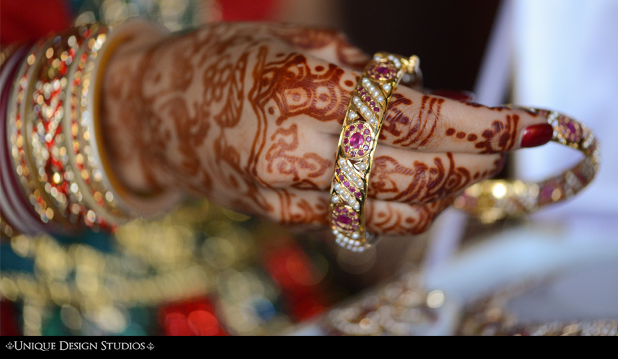 unique miami indian wedding photographer destination photography 05
