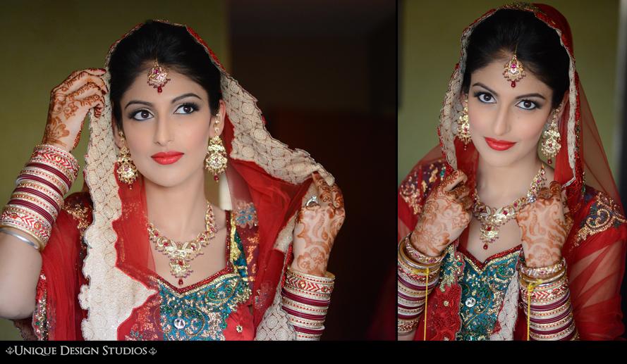 unique miami indian wedding photographer destination photography 06