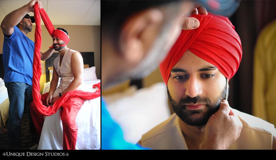 unique miami indian wedding photographer destination photography 09