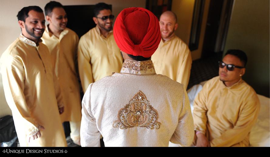 unique miami indian wedding photographer destination photography 10