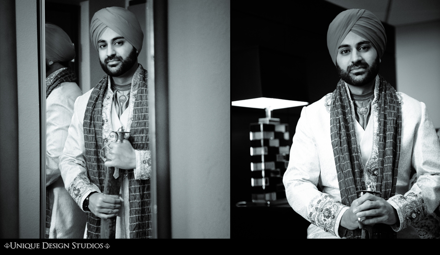 unique miami indian wedding photographer destination photography 11