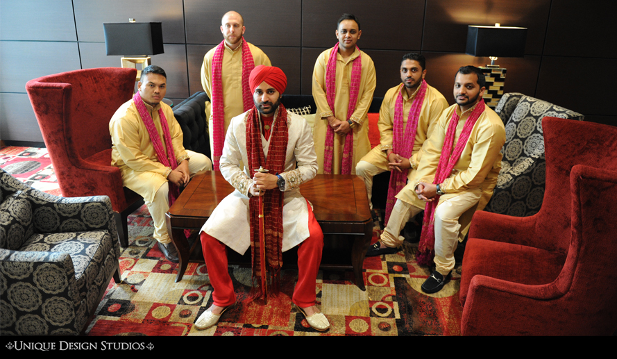 unique miami indian wedding photographer destination photography 13
