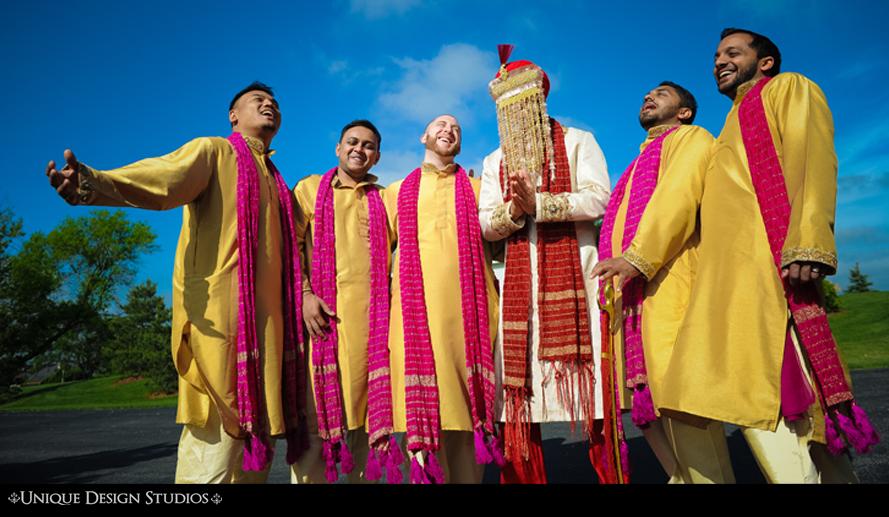 unique miami indian wedding photographer destination photography 15