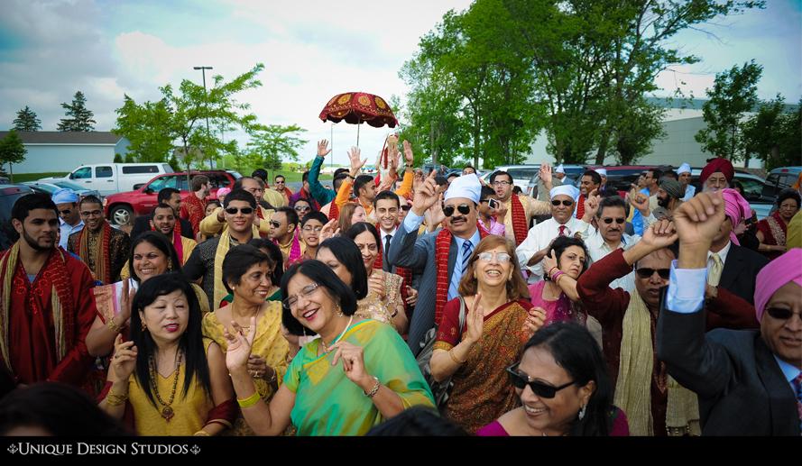 unique miami indian wedding photographer destination photography 16