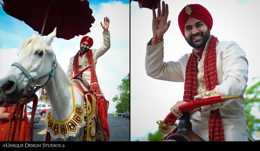 unique miami indian wedding photographer destination photography 17