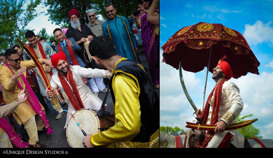 unique miami indian wedding photographer destination photography 18