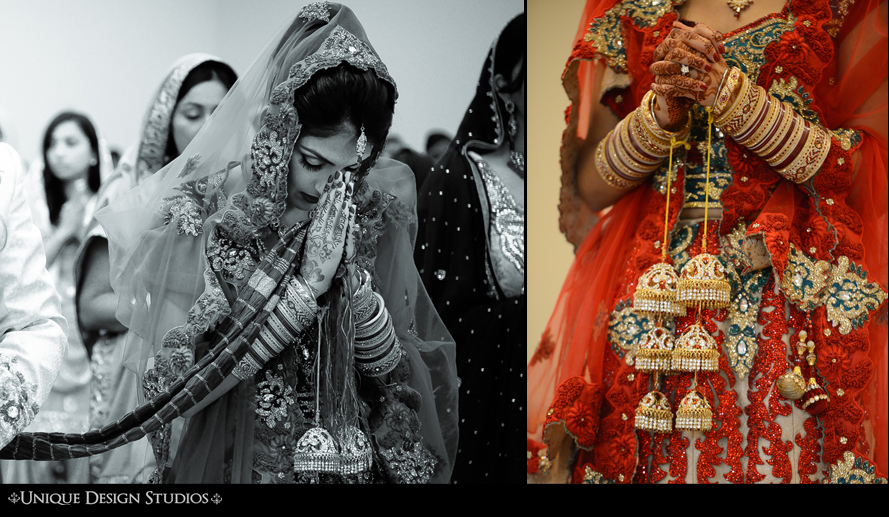 unique miami indian wedding photographer destination photography 21