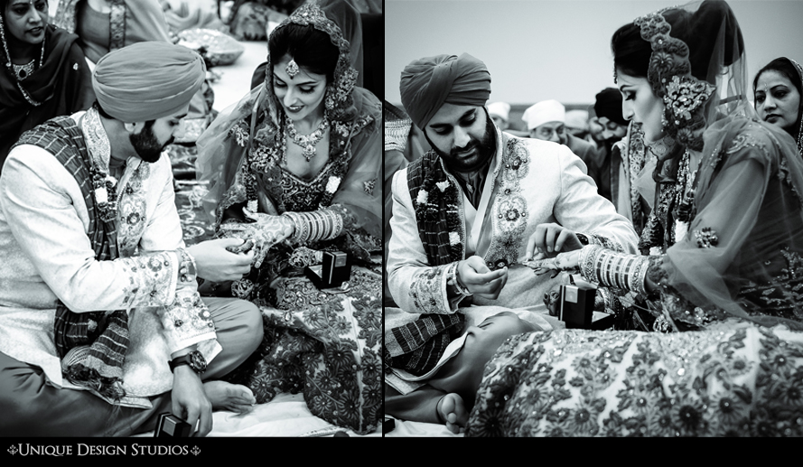 unique miami indian wedding photographer destination photography 23