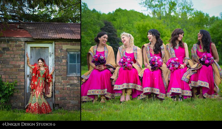 unique miami indian wedding photographer destination photography 24