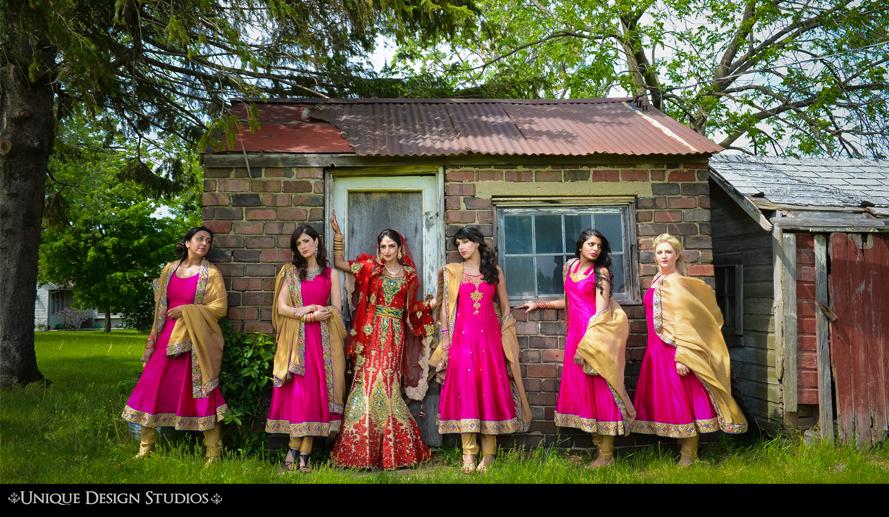 unique miami indian wedding photographer destination photography 25