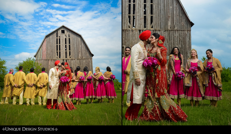 unique miami indian wedding photographer destination photography 29