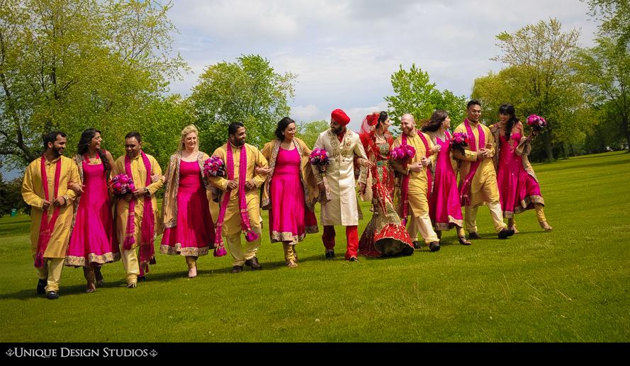 unique miami indian wedding photographer destination photography 30
