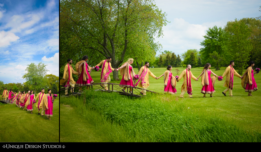 unique miami indian wedding photographer destination photography 31