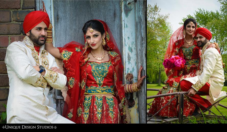 unique miami indian wedding photographer destination photography 33