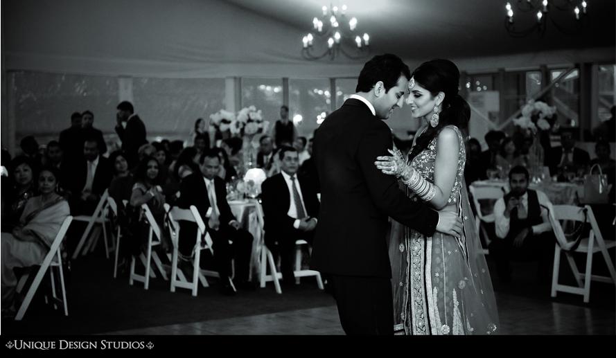 unique miami indian wedding photographer destination photography 39