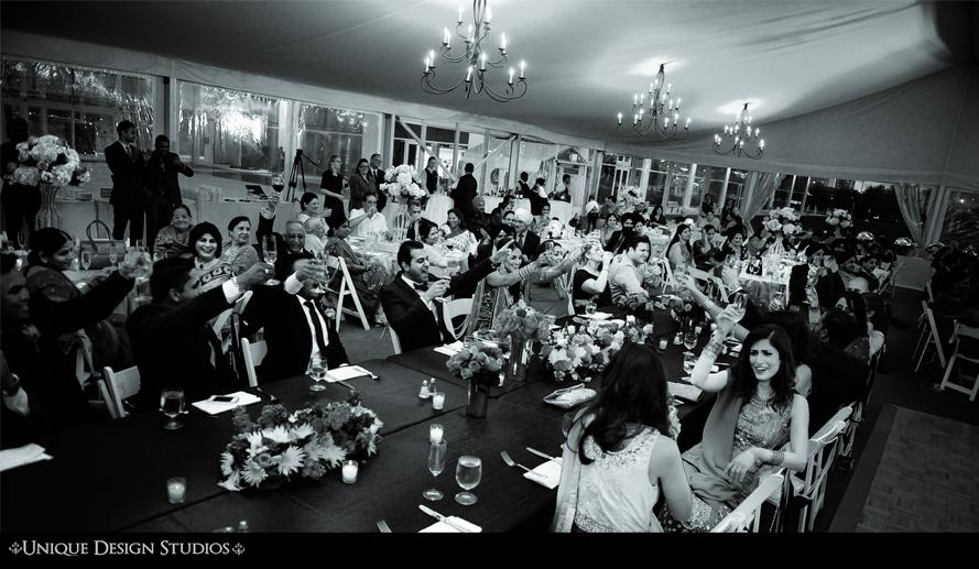 unique miami indian wedding photographer destination photography 42