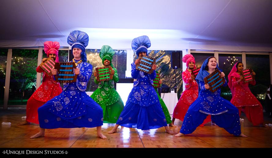 unique miami indian wedding photographer destination photography 43