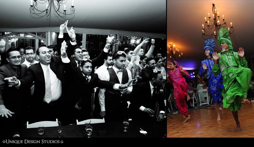 unique miami indian wedding photographer destination photography 44