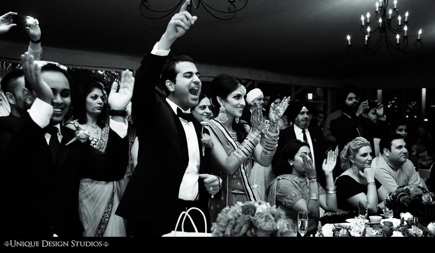 unique miami indian wedding photographer destination photography 45