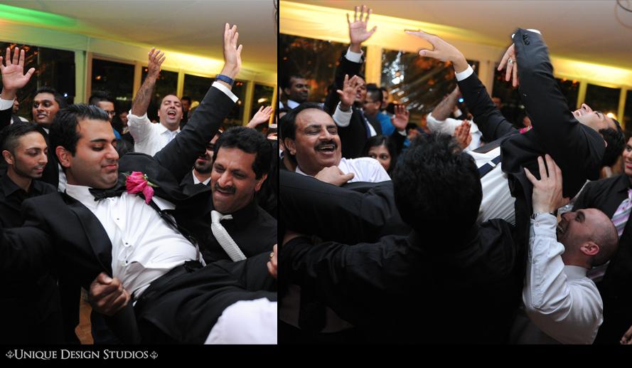 unique miami indian wedding photographer destination photography 46