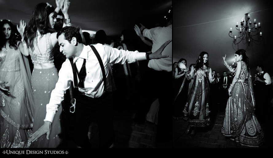 unique miami indian wedding photographer destination photography 47