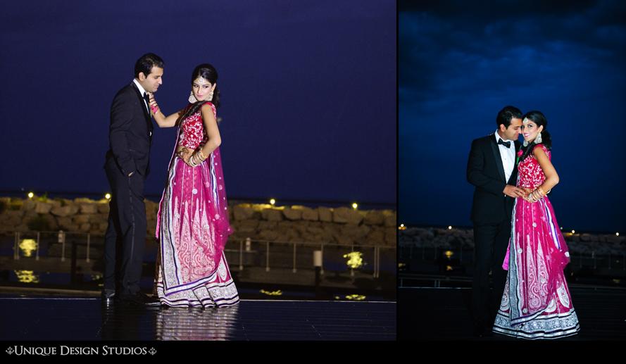 unique miami indian wedding photographer destination photography 49