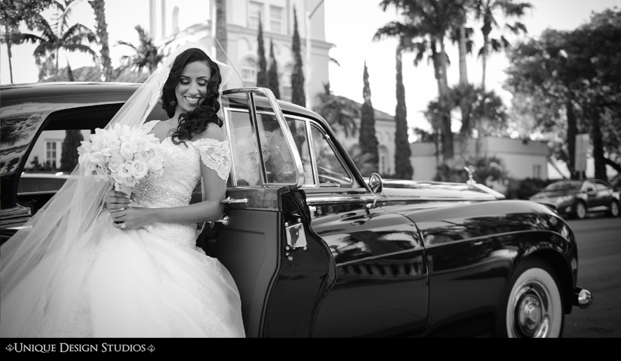 MIAMI WEDDING PHOTOGRAPHERS-WEDDING PHOTOGRAPHY-UNIQUE-ENGAGED-GETTING MARRIED-ENGAGEMENT-WEST PALM PHOTOGRAPHERS-NEW YORK PHOTOGRAPHERS-Alfred I Dupont building-34