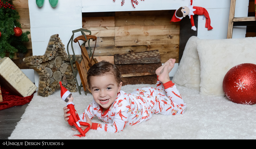 Miami Children Photographers-Holiday pictures-Holiday session-kids-unique-children-photography-photographers-02