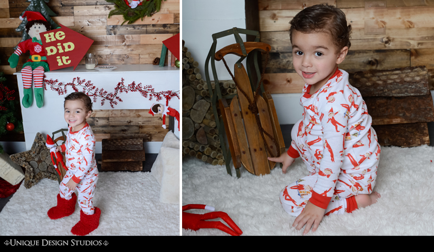 Miami Children Photographers-Holiday pictures-Holiday session-kids-unique-children-photography-photographers-03