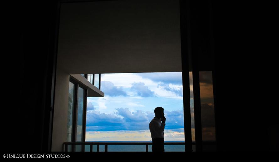 Miami wedding photographers-St.Regis One Bal Harbour-engaged-miami-south florida-weddings-new york city-west palm beach-photographers-photography-15