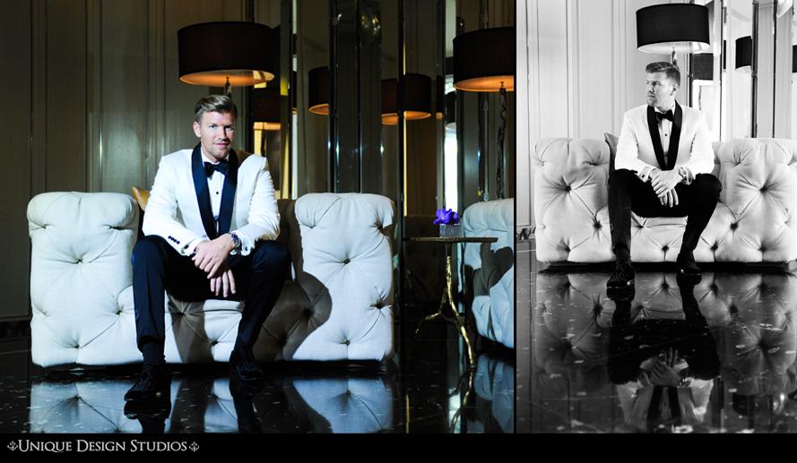 Miami wedding photographers-St.Regis One Bal Harbour-engaged-miami-south florida-weddings-new york city-west palm beach-photographers-photography-16