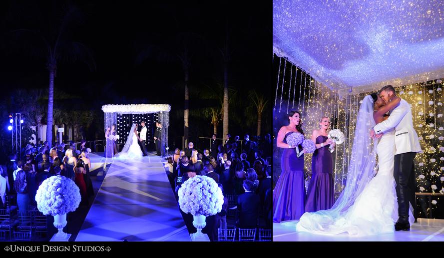 Miami wedding photographers-St.Regis One Bal Harbour-engaged-miami-south florida-weddings-new york city-west palm beach-photographers-photography-22