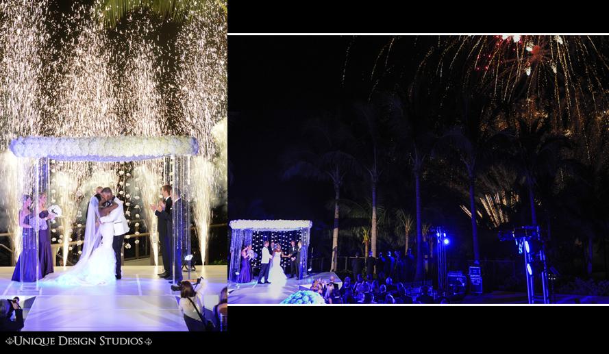 Miami wedding photographers-St.Regis One Bal Harbour-engaged-miami-south florida-weddings-new york city-west palm beach-photographers-photography-23
