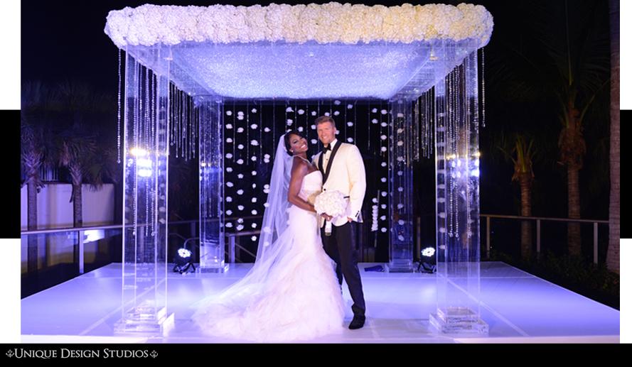 Miami wedding photographers-St.Regis One Bal Harbour-engaged-miami-south florida-weddings-new york city-west palm beach-photographers-photography-25