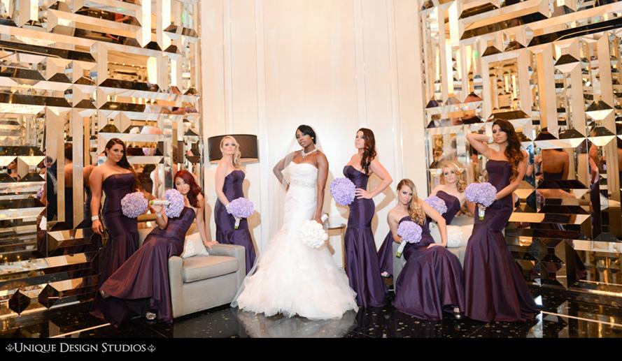 Miami wedding photographers-St.Regis One Bal Harbour-engaged-miami-south florida-weddings-new york city-west palm beach-photographers-photography-26