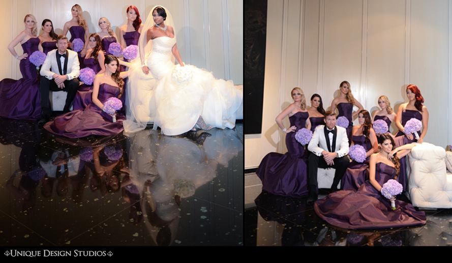 Miami wedding photographers-St.Regis One Bal Harbour-engaged-miami-south florida-weddings-new york city-west palm beach-photographers-photography-28