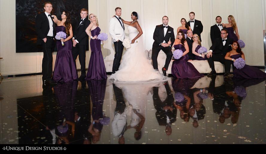 Miami wedding photographers-St.Regis One Bal Harbour-engaged-miami-south florida-weddings-new york city-west palm beach-photographers-photography-29