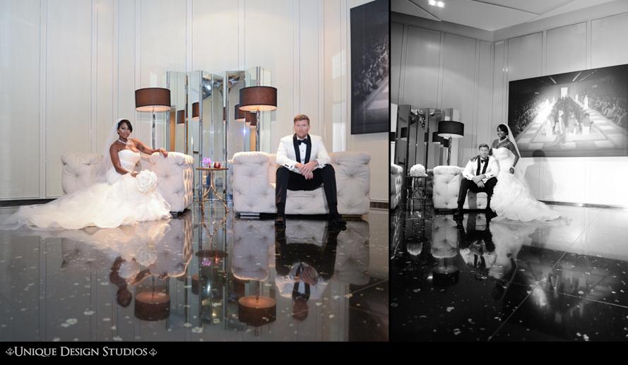 Miami wedding photographers-St.Regis One Bal Harbour-engaged-miami-south florida-weddings-new york city-west palm beach-photographers-photography-30